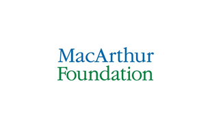 macartur_foundation_logo