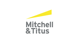 mitchell_and_titus_logo