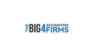 the_big_4_accounting_firms_logo