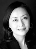 Cathy Wen Bio Photo
